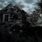 7 Must Visit Scariest Haunted Attractions in NJ for the Hard Hearted