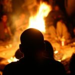 8 Scariest Campfire Stories to Keep You Awake All Night