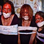7 McKamey Manor Facts: Scariest Haunted House in San Diego