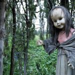 7 Scariest Places on Earth That Will Give You the Chill