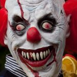 7 Scariest Clowns Ever that Will Make You Hate Clowns Even More